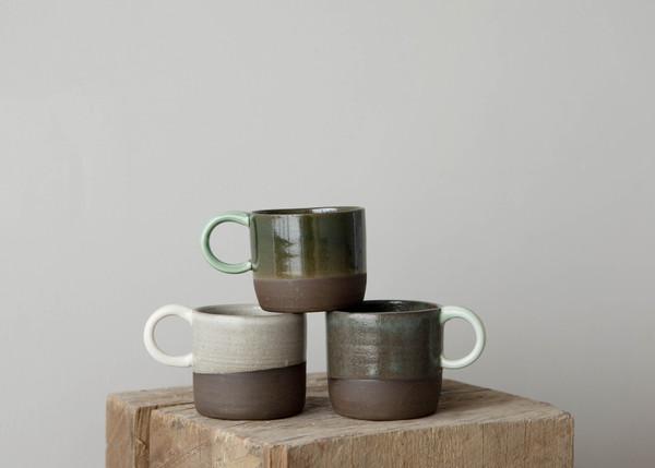 helen-levi-forest-mugs
