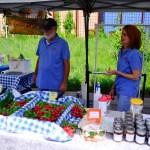 Vendor Highlight: Leffler Gardens