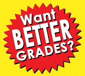 want-better-grades-logo1-300x268