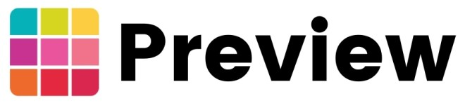 Картинки по запросу Preview инстаграмм лого