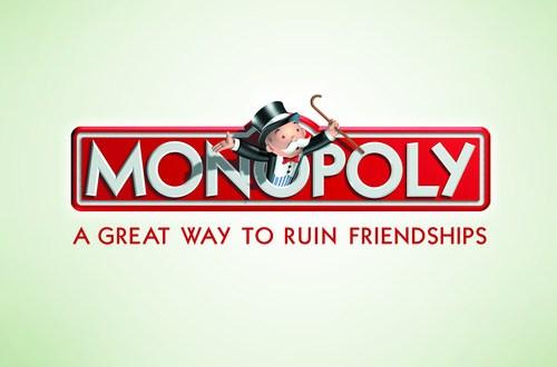 monopoly_honest_slogan