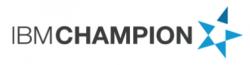 IBMchampion-250x65