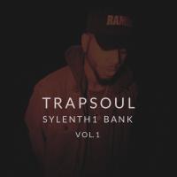 trap soul sylenth preset bank the producers plug