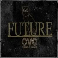 future ovo sound 6