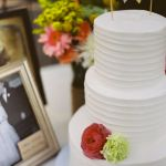 Wedding: M loves M