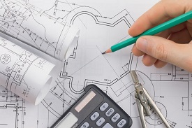 Planning an investment renovation