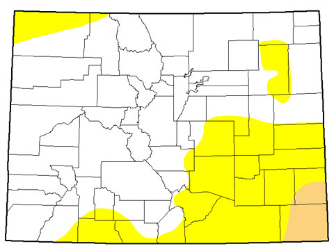 Drought-Coverage