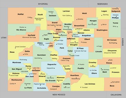 colorado-county-map-8