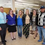 LCC Bolsters Sexual Assault Prevention Practices with Haven