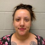 Sheriff Conducts Local Drug Arrest Following Investigation