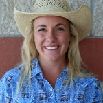 LCC's Applegarth to rodeo at Chadron State