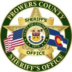 Traffic Stop?  Safety 'Rules of the Road' from Sheriff Zordel