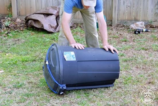 CompostTumbler6