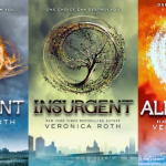 Analyzing the Divergent Trilogy: It's More Relevant Than We Think