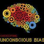Implicit Bias Training Reduces Racism