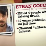 What is Justice For Ethan Couch?