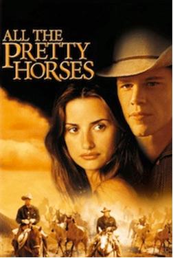 pretty-horses