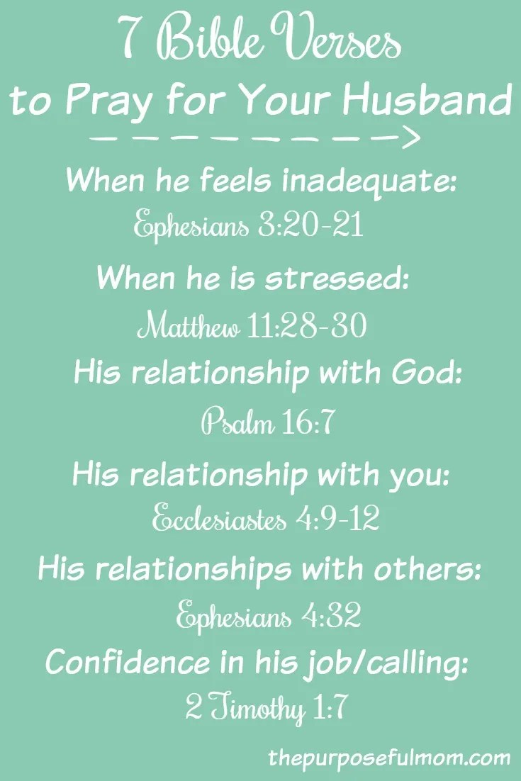 Encouragement Day Bible Quotes About Family Support Bible Quotes About Family Loyalty Marriage Quotes Your Marriage Purposeful Biblequotes Bible Quotes On Love Ways To Rekindle Romance inspiration Bible Quotes About Family