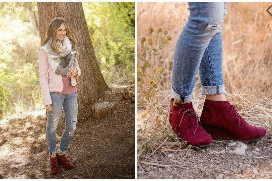 Cents of Style Fashion Friday Deal 9/16/2016