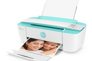 HP Deskjet Ink Advantage 3776 AIO