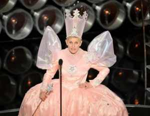 ellen good witch