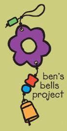 bens bells