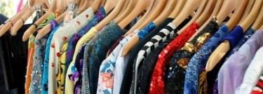 dress-shoppingjpg