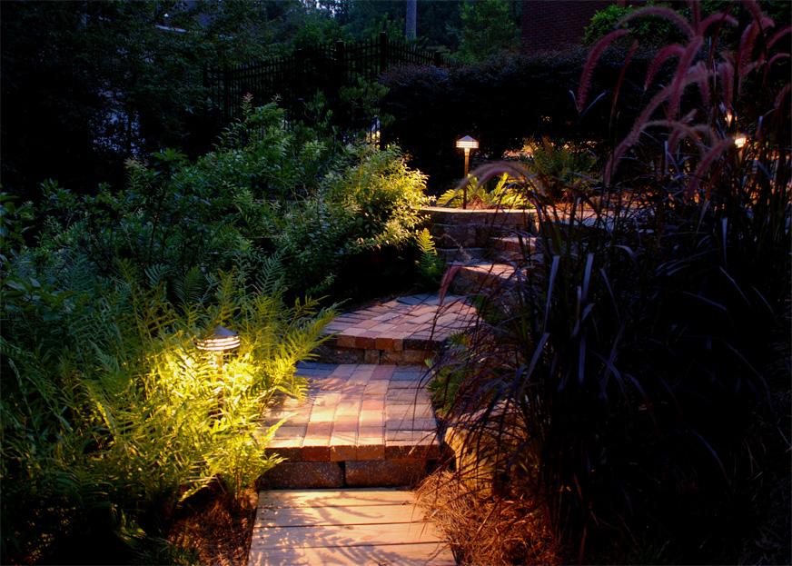 path-lighting2