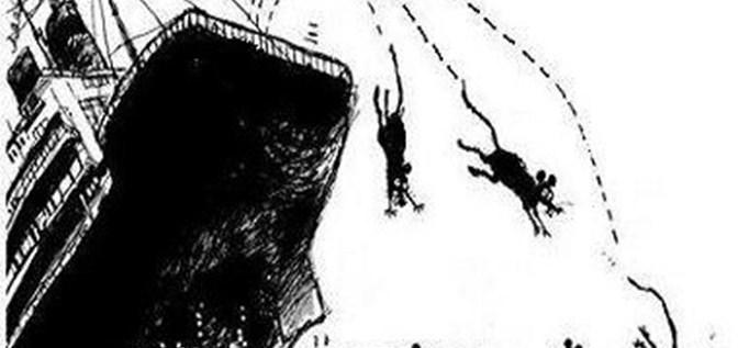 rats-sinking-ship-380x198