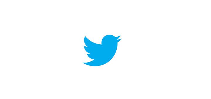 Twitter Sale ACCELERATING, Disney & Microsoft Seen as Top Suitors