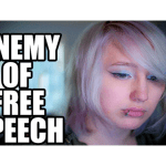 JUSTICE IS COMING: GamerGate Gets Eron the Money to Fight For Free Speech