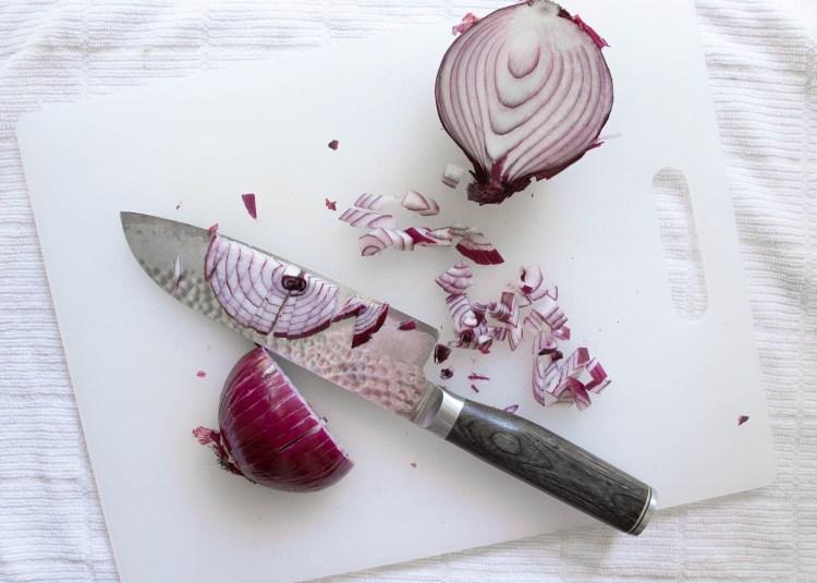 onion-0091