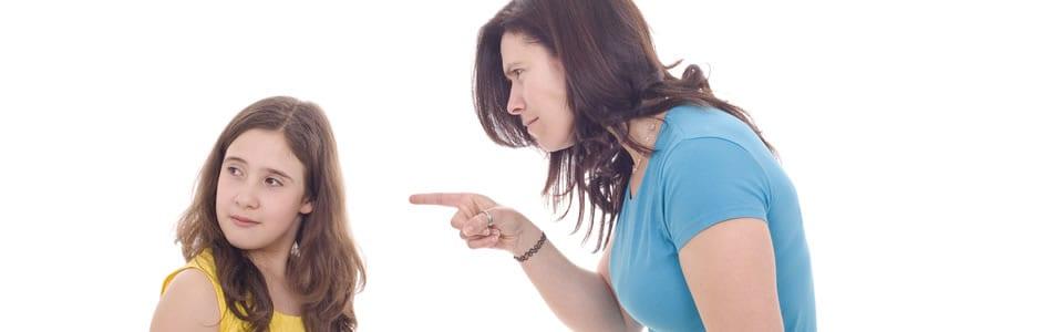 child-parent-conflict