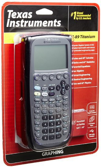 Top 7 Best Calculators For Calculus In 2016