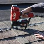 best-roofing-nailers