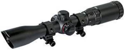 crosman-centerpoint-adventure-class-2-7x32mm-riflescope-with-dual-illuminated-reticle