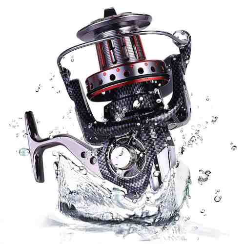 spinning-reel-saltwater-fishing-reels-battle-ii-with-freshwater-fishing-reel