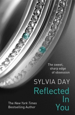Reflected in You