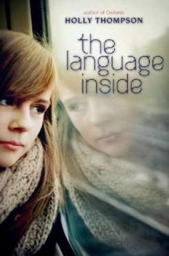 The Language Inside