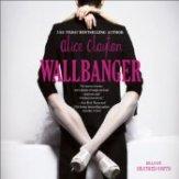Wallbanger audio