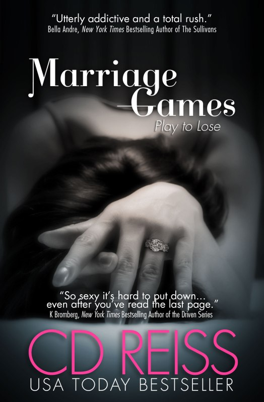 MARRIAGE-GAMES-cover-2xblurb.jpg