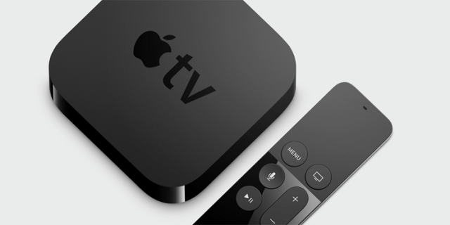apple-tv-siri-2