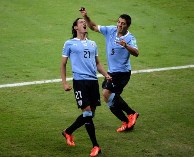 Edinson+Cavani+Brazil+v+Uruguay+1lQnq79Rugix