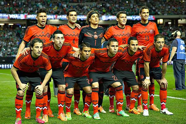 Mexican_national_team_friendly
