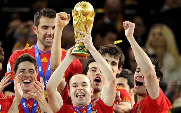 Spain_2755381b