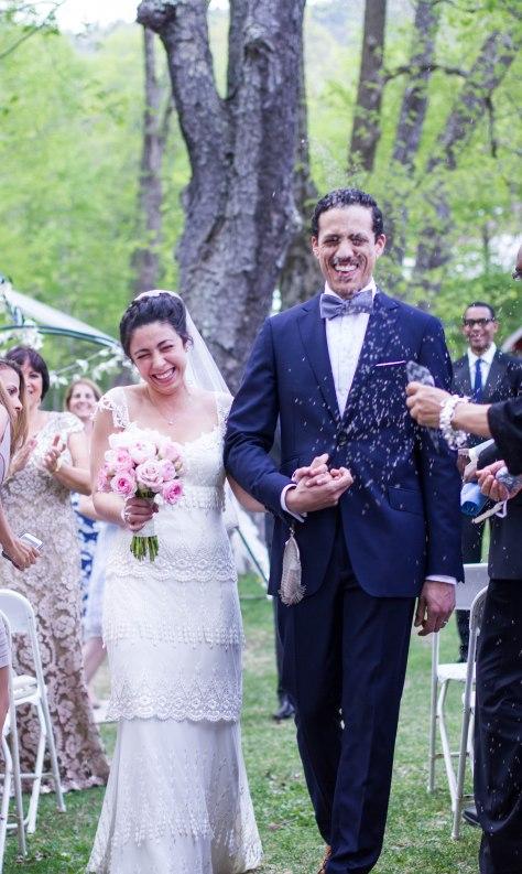 Wedding (91 of 204)