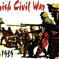 A Brief History of the Spanish Civil War