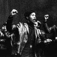 Celebrate the Anniversary of the Foundation of the Black Panther Party
