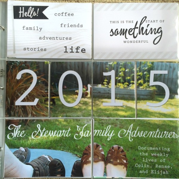 2015cover