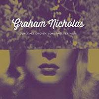 a--cd-Graham-Nicholas